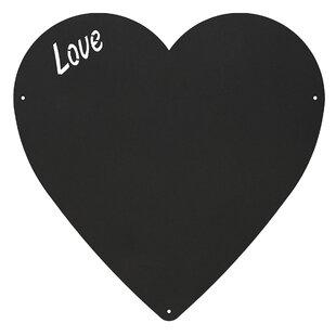 Magnet Board By Symple Stuff