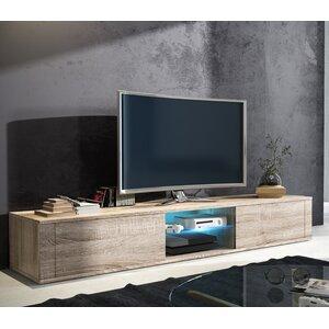 TV-Lowboard von Selsey Living