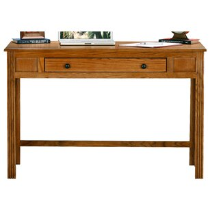 Glastonbury Writing Desk