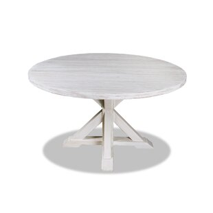 Sydney Dining Table 60 by Laurel Foundry Modern Farmhouse