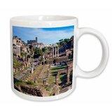 Coffee Mugs Made In Italy Wayfair