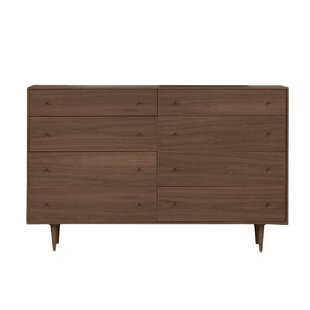 Order Laron Standard Dresser/Chest by Corrigan Studio