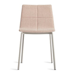 Between Us Dining Chair by Blu Dot