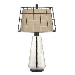 Fazeley 30 Table Lamp