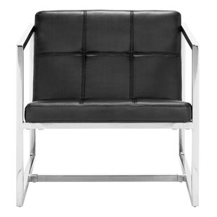 Frederick Armchair by Wade Logan