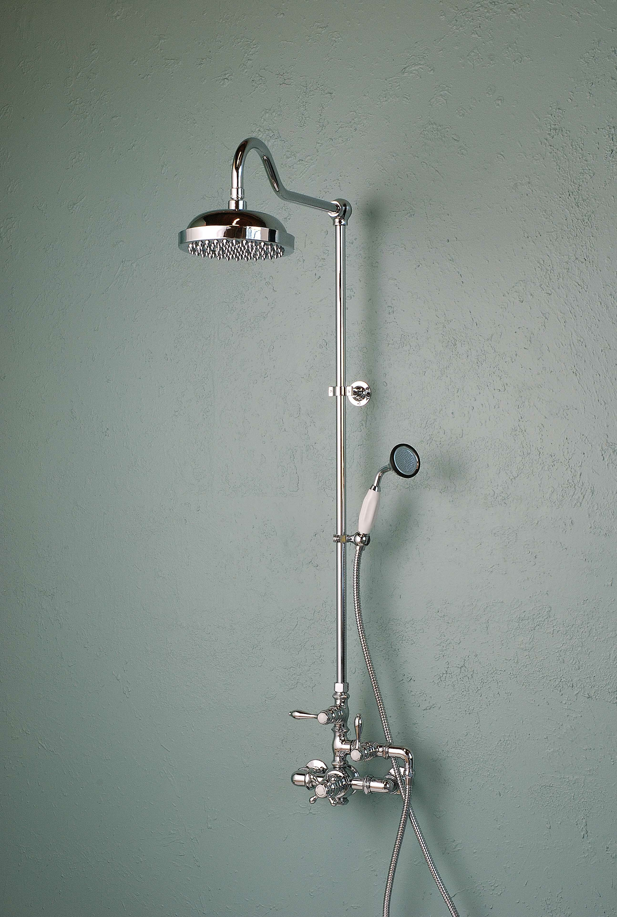 plumbing advertising stands design for sacramento pin supply faucets