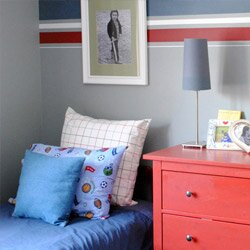 Boy Bedroom Furniture Ideas kids' bedroom decorating ideas | wayfair