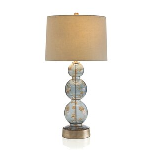 Check Prices 32 Table Lamp By John-Richard