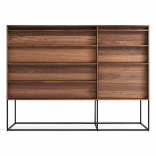 Blu Dot Rule Large Dresser