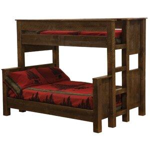 Frontier Bunk Bed