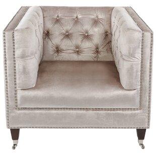 Wareham Armchair