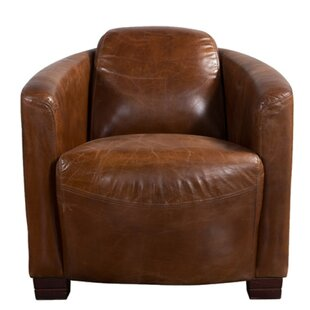 Rainey Tub Chair By Williston Forge