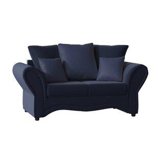 Loveseat by Piedmont Furniture