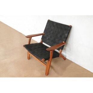 Abuelo Armchair