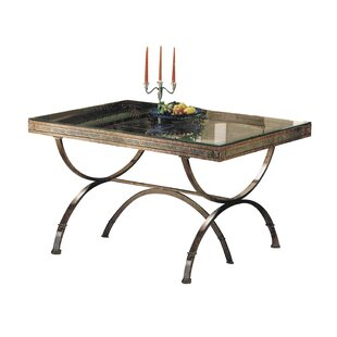 Artis Dining Table