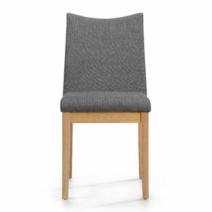 Bailey Side Chairs (Set of 2)