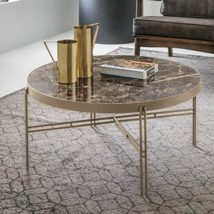 Tadcaster Coffee Table By Canora Grey