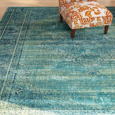 12 X 15 Blue Area Rugs You Ll Love In 2020 Wayfair