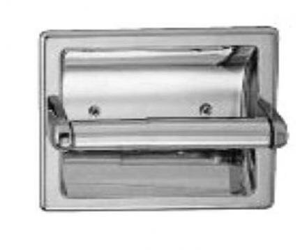 Recessed Toilet Paper Holder Reviews