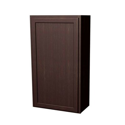 Remarkable St Clair Single Door Wall Cabinet Arbor Creek Cabinets Caraccident5 Cool Chair Designs And Ideas Caraccident5Info