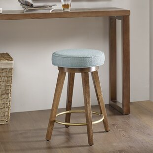 Normanson 25 Bar Stool