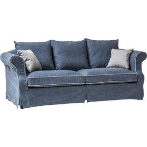 3-Sitzer Sofa von OPTISOFA