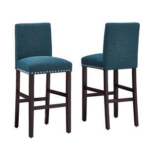 https://secure.img1-fg.wfcdn.com/im/36194238/resize-h310-w310%5Ecompr-r85/5427/54271938/santillo-30-bar-stool-set-of-2.jpg