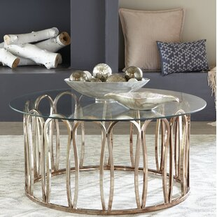 Scott Living Coffee Table