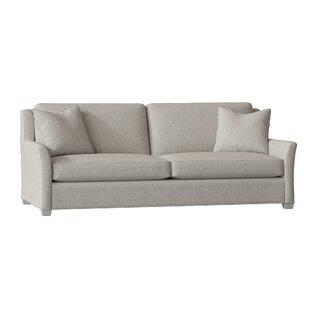 Lexington Felton Sofa