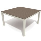 Echo Chat Table
