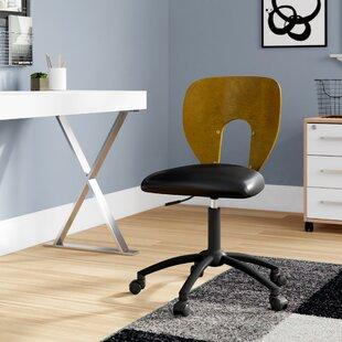 Tacony Task Chair