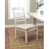 Surprising Kid Friendly Dining Chairs Wayfair Ibusinesslaw Wood Chair Design Ideas Ibusinesslaworg