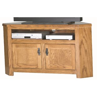 Avery TV Stand
