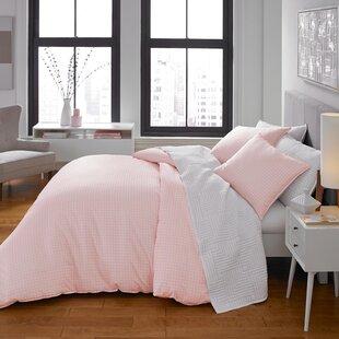 Nichole Comforter Set