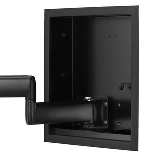 J-Series In-Wall Swing Arm Accessory
