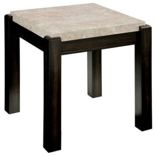 Janeta End Table
