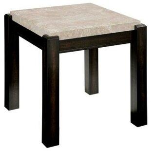 Janeta End Table