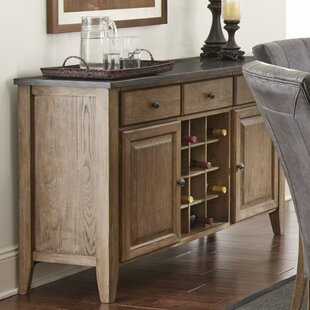 Dejardins Sideboard by Lark Manor