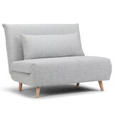 Bauder Twin or Smaller 41.7 Convertible Sofa by Ivy Bronx