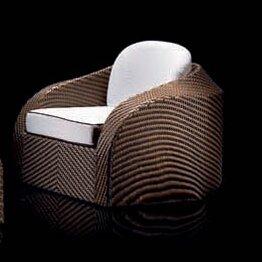 100 Essentials Eclipse Blockhouse Chair w..