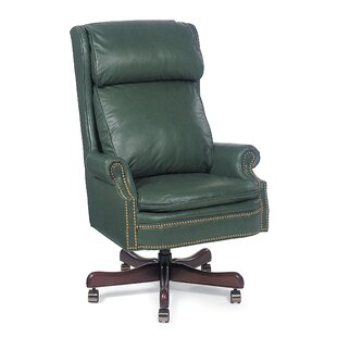 Wendell Executive Chair