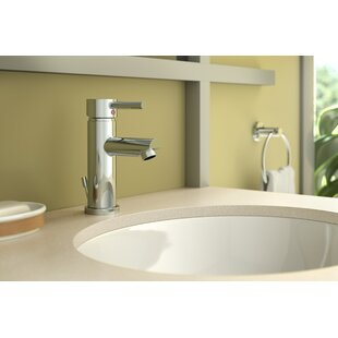 Symmons Dia single Mount Faucet