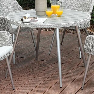Look for Brenton Dining Table Best Price