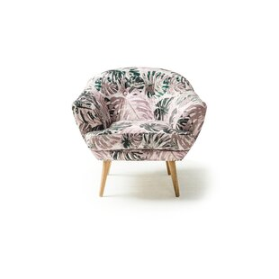 Check Price Kellen Tub Chair
