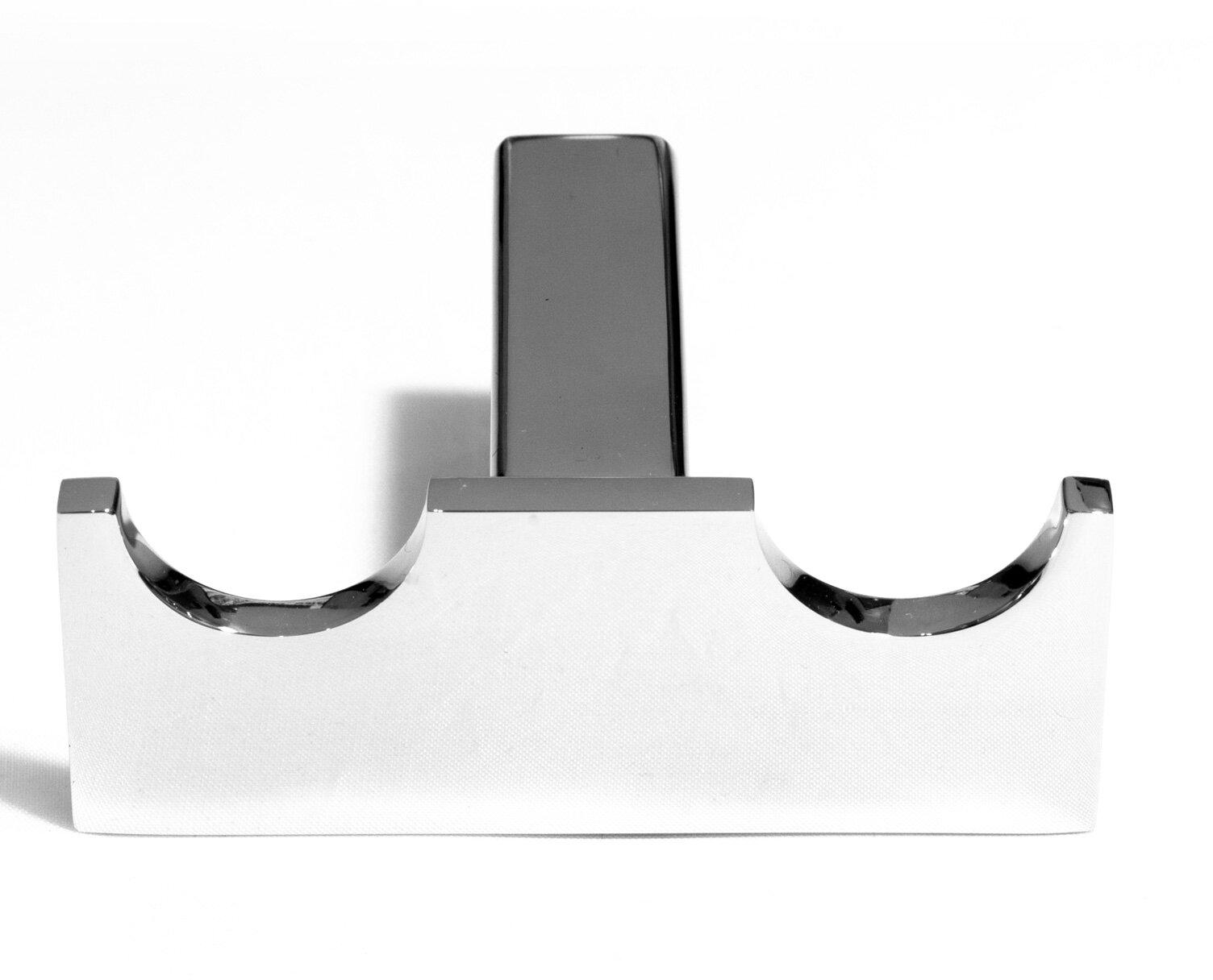Premium Grade Solid Stainless Steel