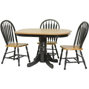 Temple High Dining Table Chelsea Home