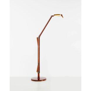 Kartell Aledin Tec Desk Lamp