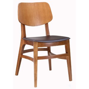 Texas Side Chair (Set of 2) by Adriano