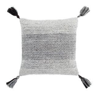 Clemons Throw Pillow