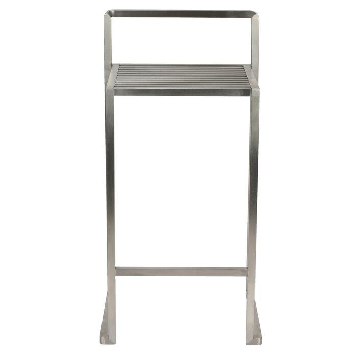 Sensational Byars 26 Bar Stool Unemploymentrelief Wooden Chair Designs For Living Room Unemploymentrelieforg